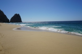 Divorce Beach